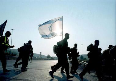 http://www.mahal-idf-volunteers.org/soldier/images/3.jpg